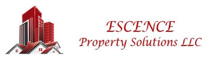 Escence Property Solutions